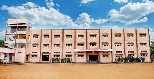 Residential Polytechnic College